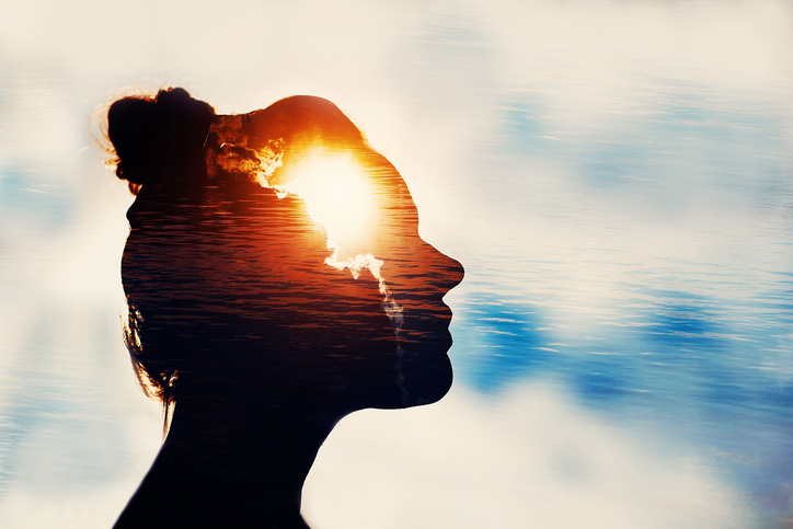 Treating PTSD with TMS Therapy